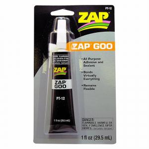Zap Goo