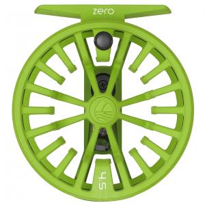Redington Zero Fly Reel