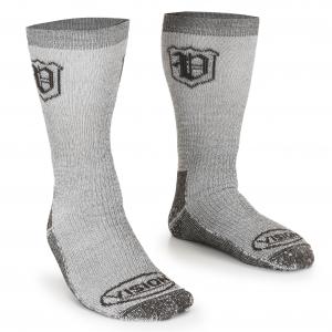 Vision Zero Socks