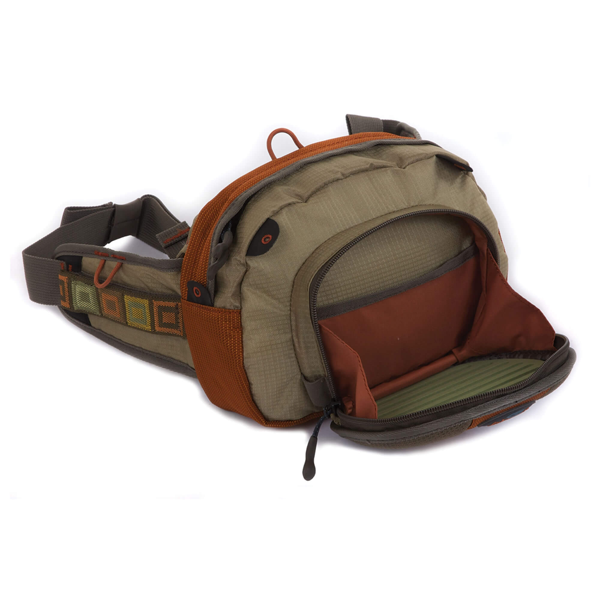 Arroyo Chest Pack