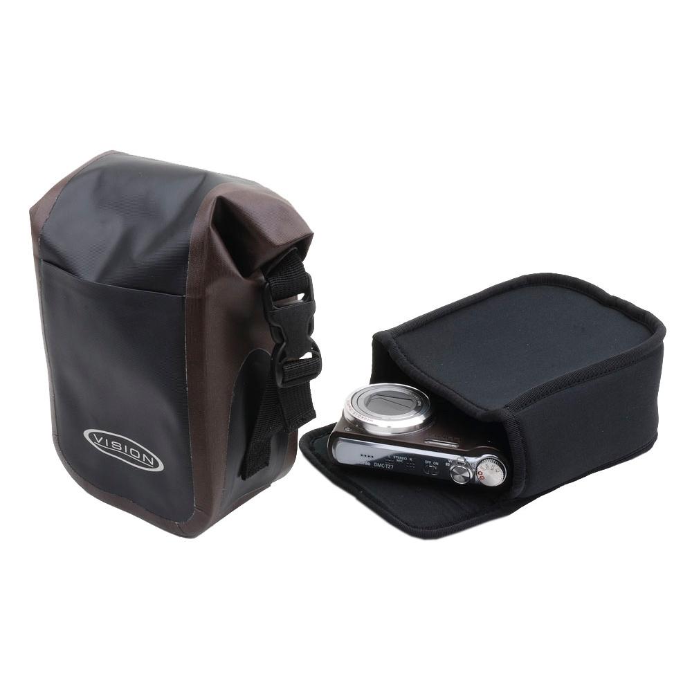 Aqua Gear Bag