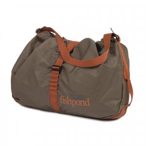 Fishpond Burrito Wader Bag