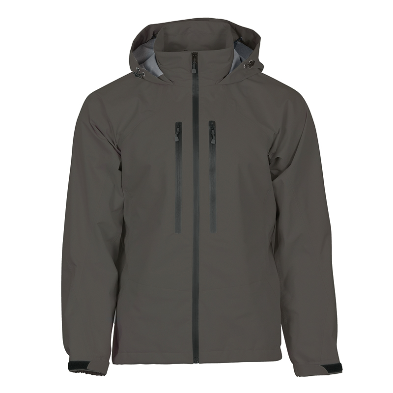 Caddis Jacket