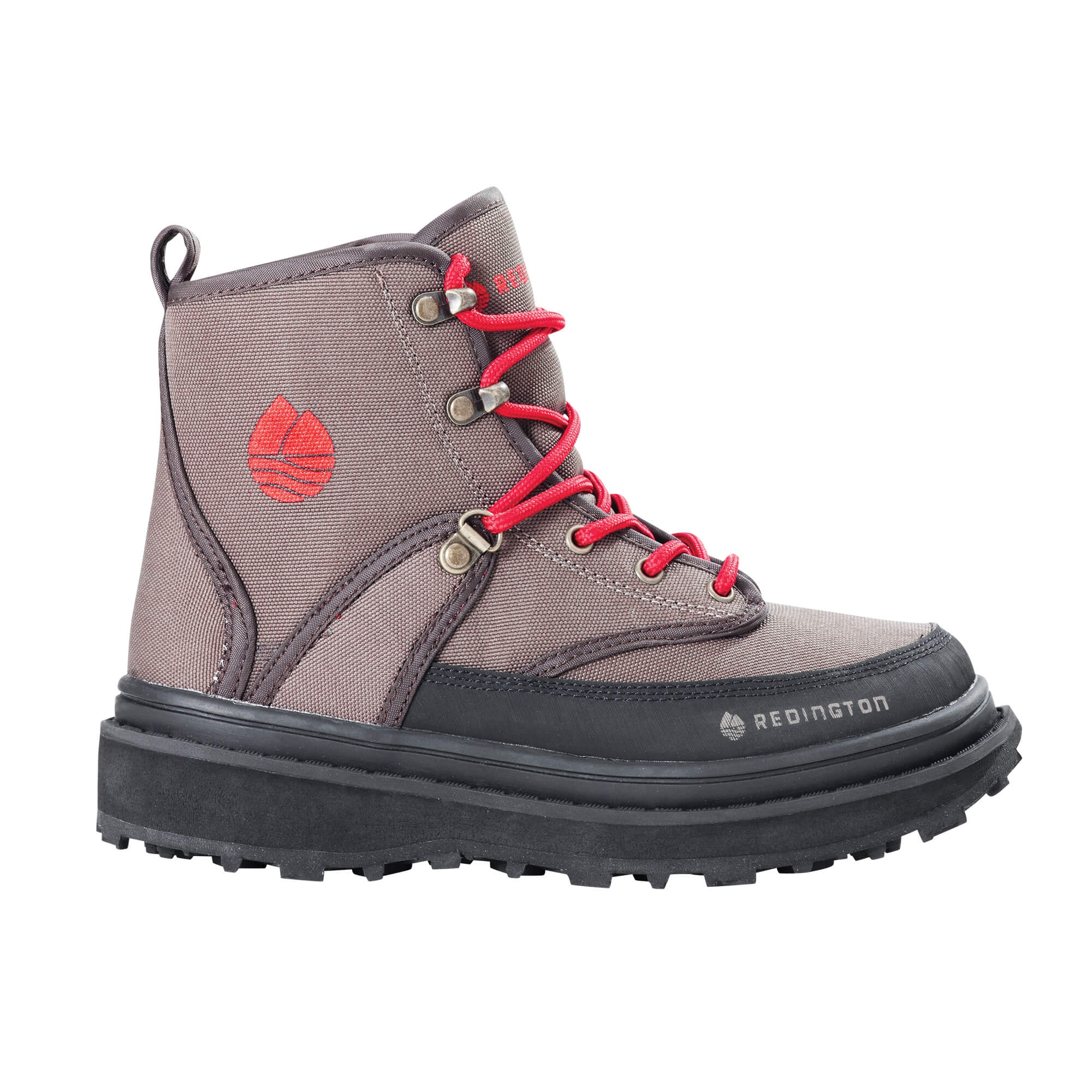 CROSSWATER YOUTH BOOT