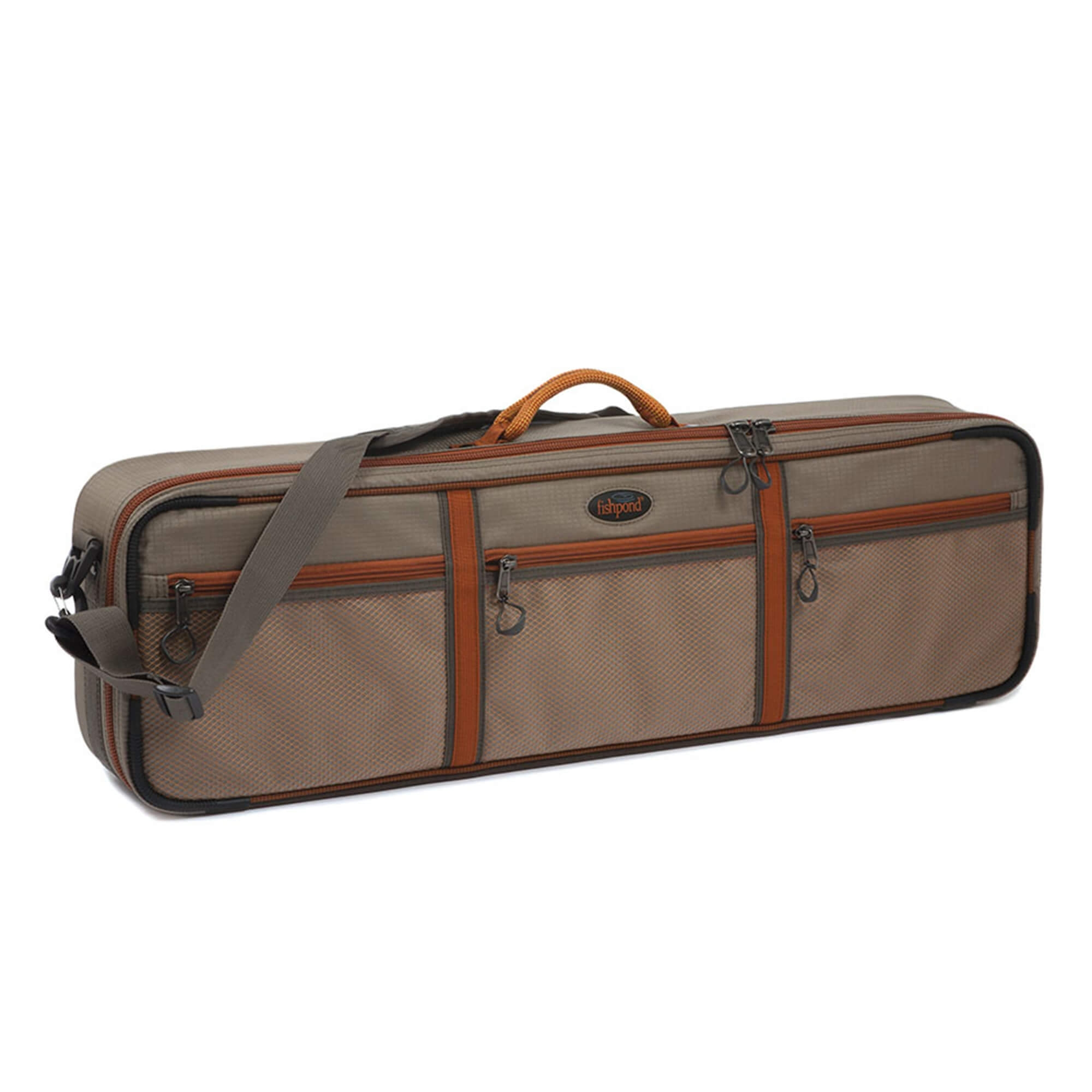 "DAKOTA ROD & REEL CASE (31"" & 45)"