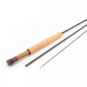 Sage Dart Fly Rod