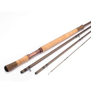 Redington Dually Double Handed Fly Rod