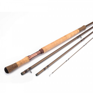 Redington Dually DH Fly Rod