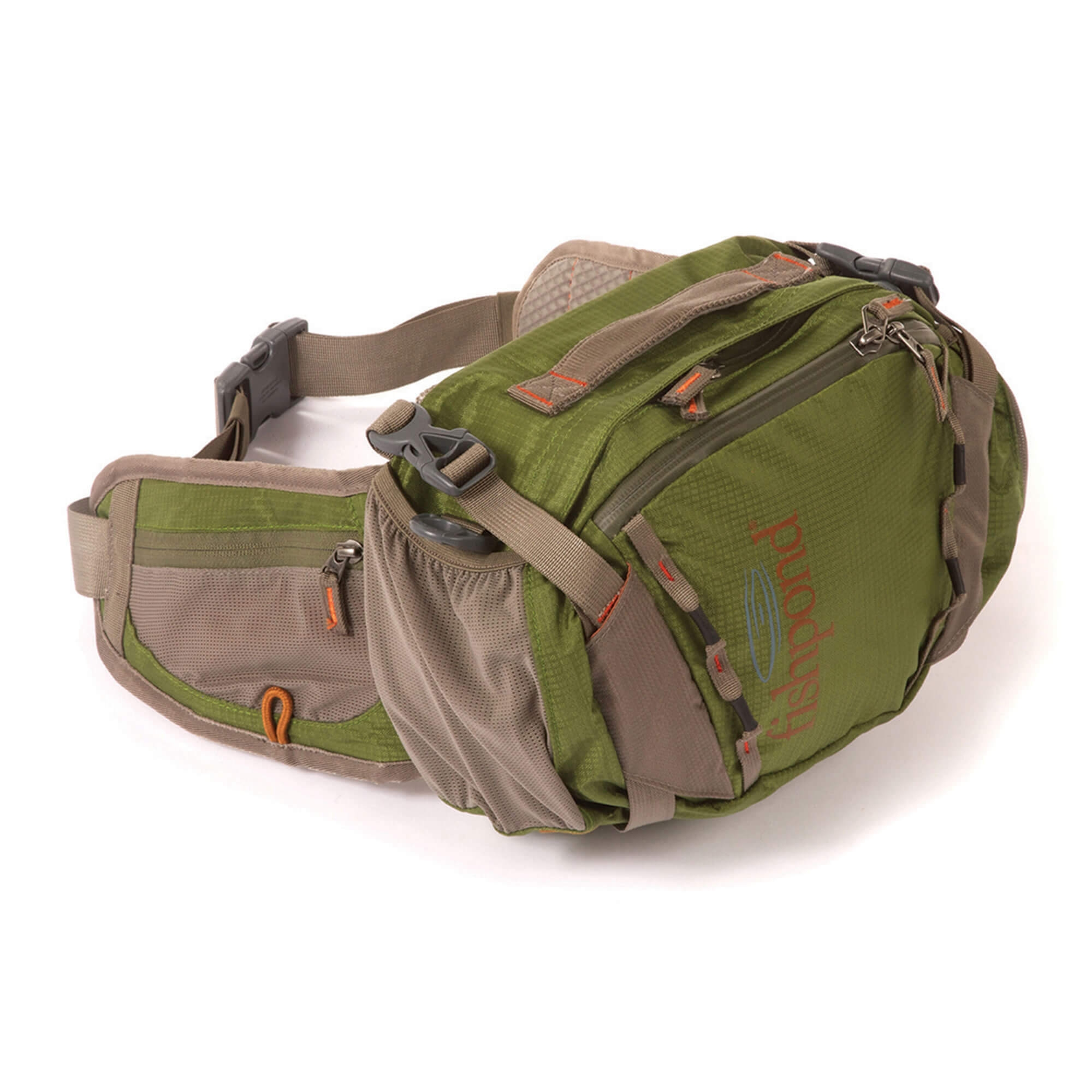 Encampment Lumbar Pack
