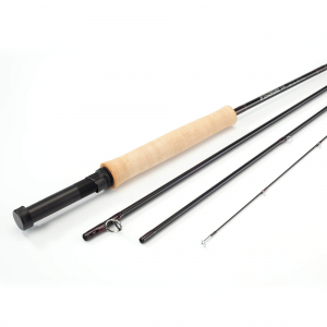 Sage ESN Nymphing Fly Rod