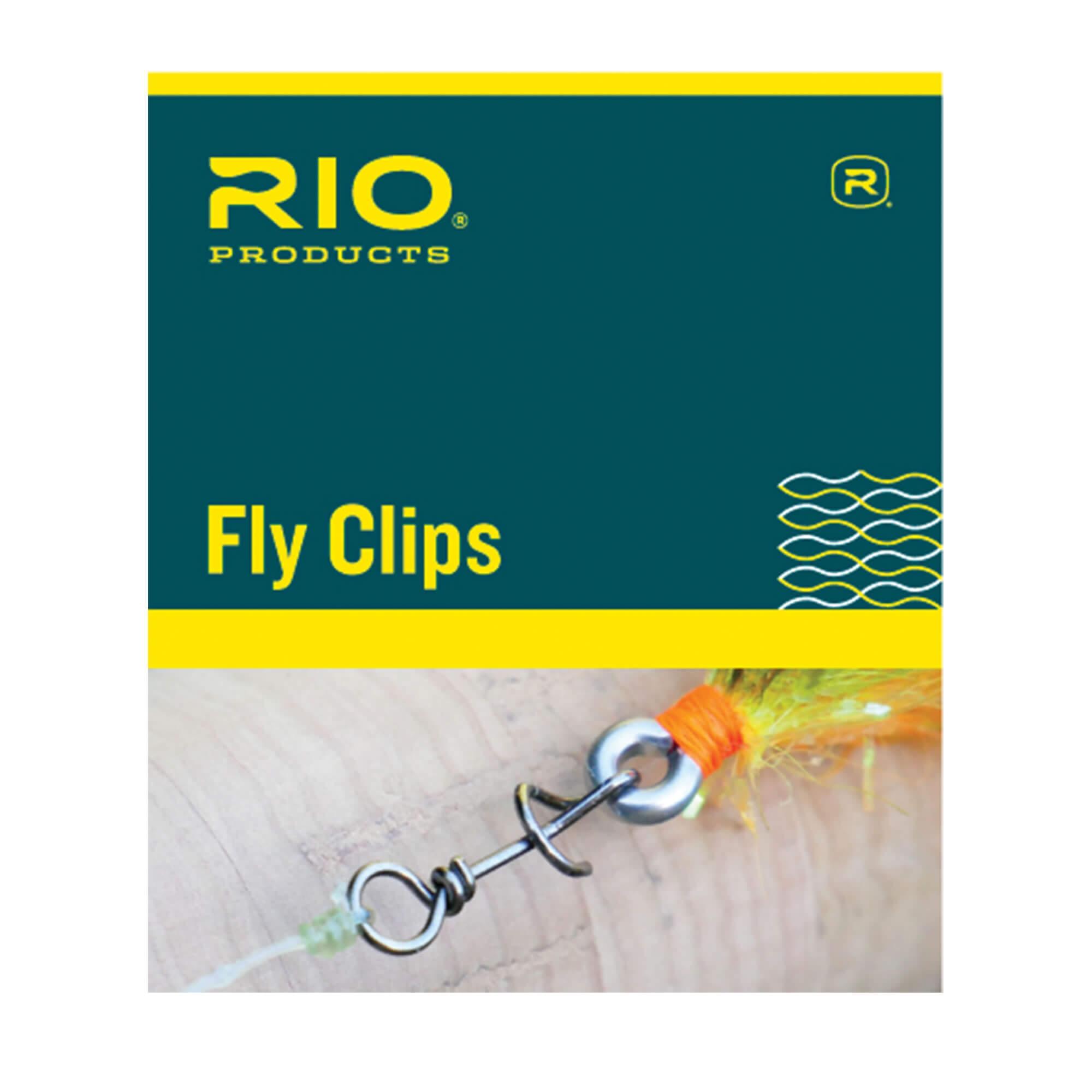 FLY CLIP