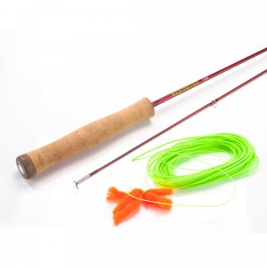 Redington Form Practice Fly Rod