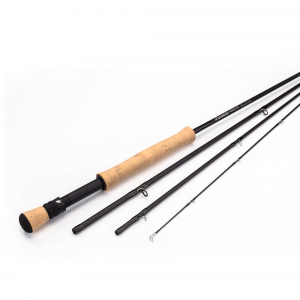 Sage Foundation Fly Rod