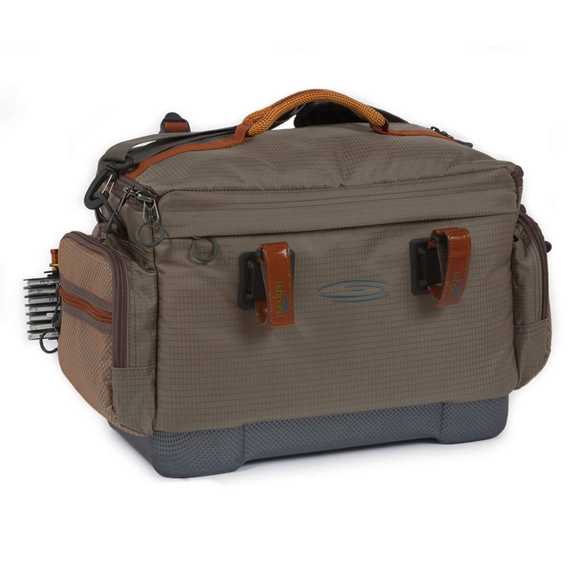 GREEN RIVER GEAR BAG