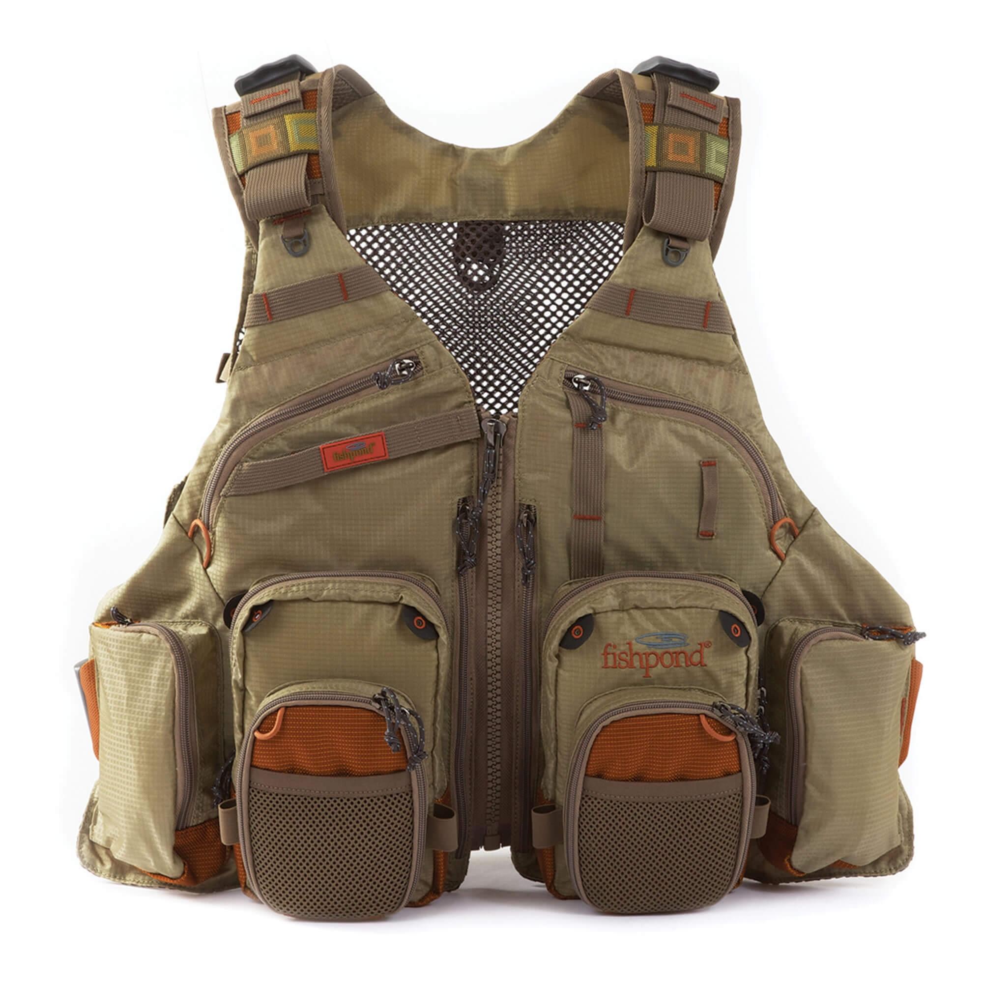 Gore Range Tech Pack