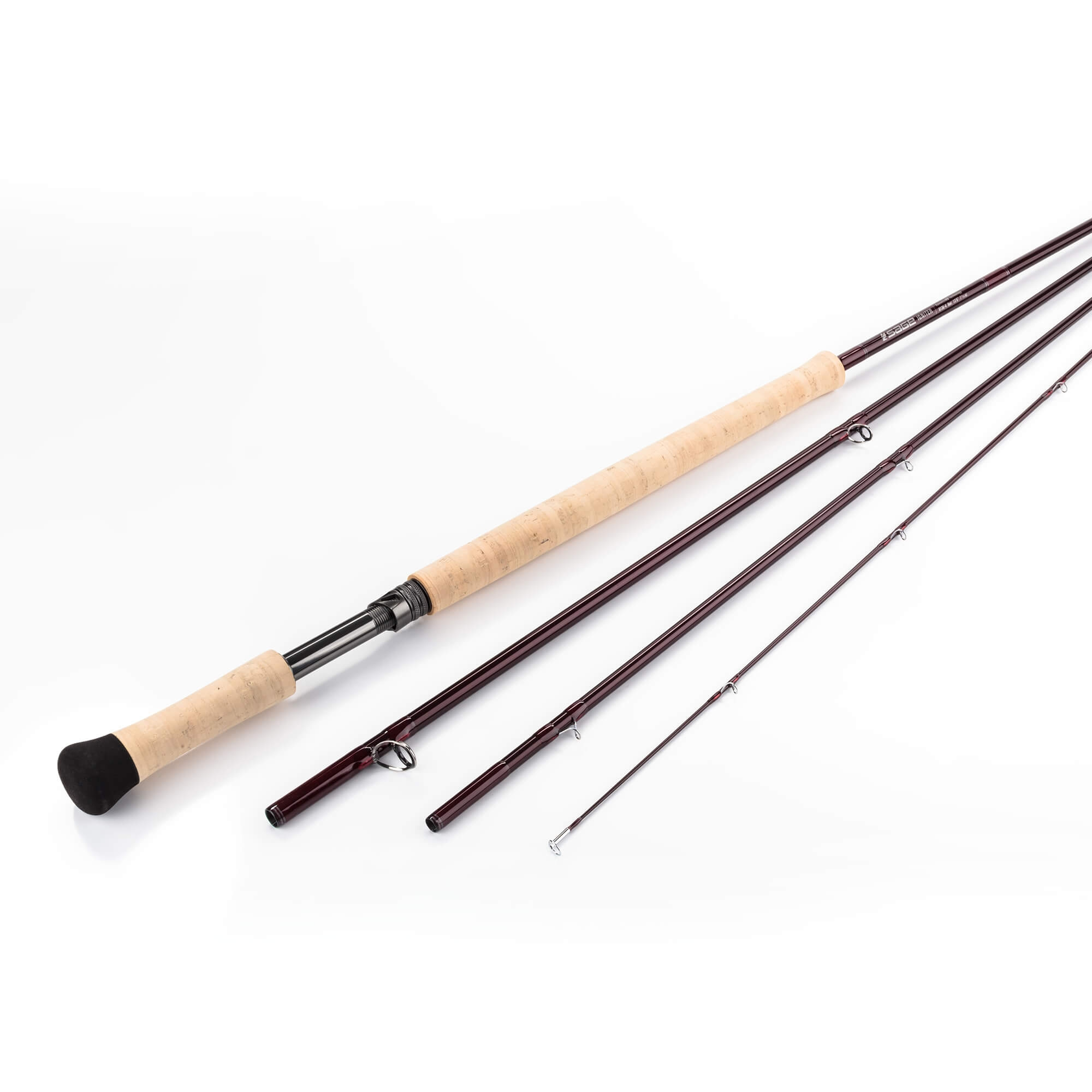 Sage Igniter Double Handed Fly Rod