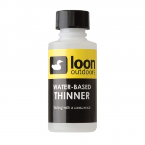 Loon Varnish Thinner