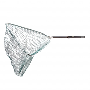 Mclean 120 Tele Hinged Weigh Net