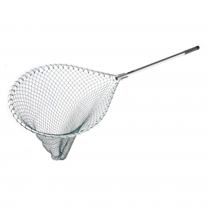 Mclean 526 Hinged Handle Large Net