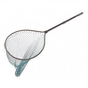 Mclean 130 Tele Hinged Handle Weigh Net
