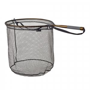 Mclean R422 Short Handle Salmon Net