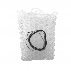 Fishpond Replacement Nets Bags