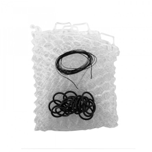 Fishpond Nomad Replacement Net Bags