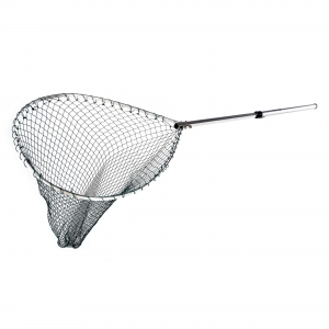 Mclean NZT Tele Locking net