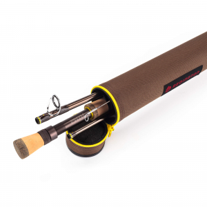 Redington Path II Fly Rod