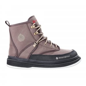 Redington Palix Rubber Wading Boot