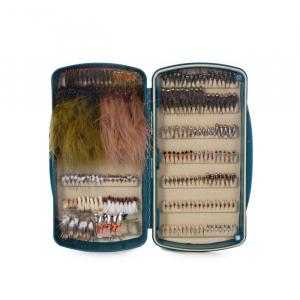 Tacky Pescador Fly Box – Large