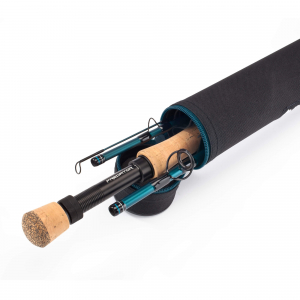 Redington Predator Fly Rod
