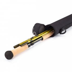Sage Pulse Double Handed Fly Rod