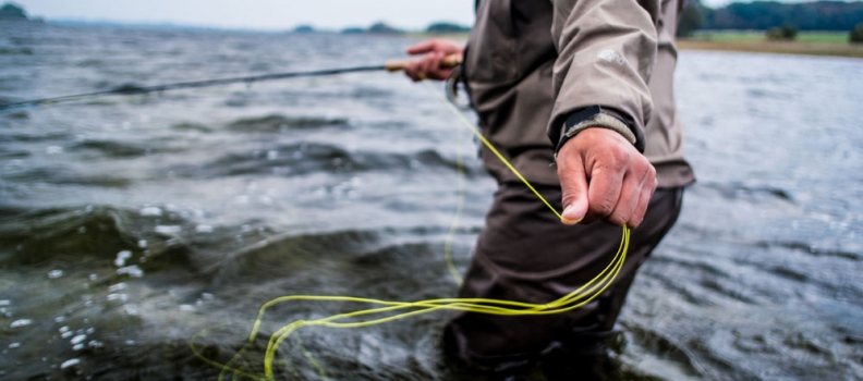 RIO wins Best Fly Line at 2016 Fly Fishing Industry Awards