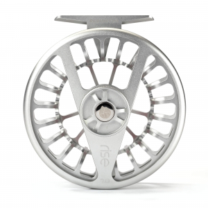 Redington Rise Fly Reel