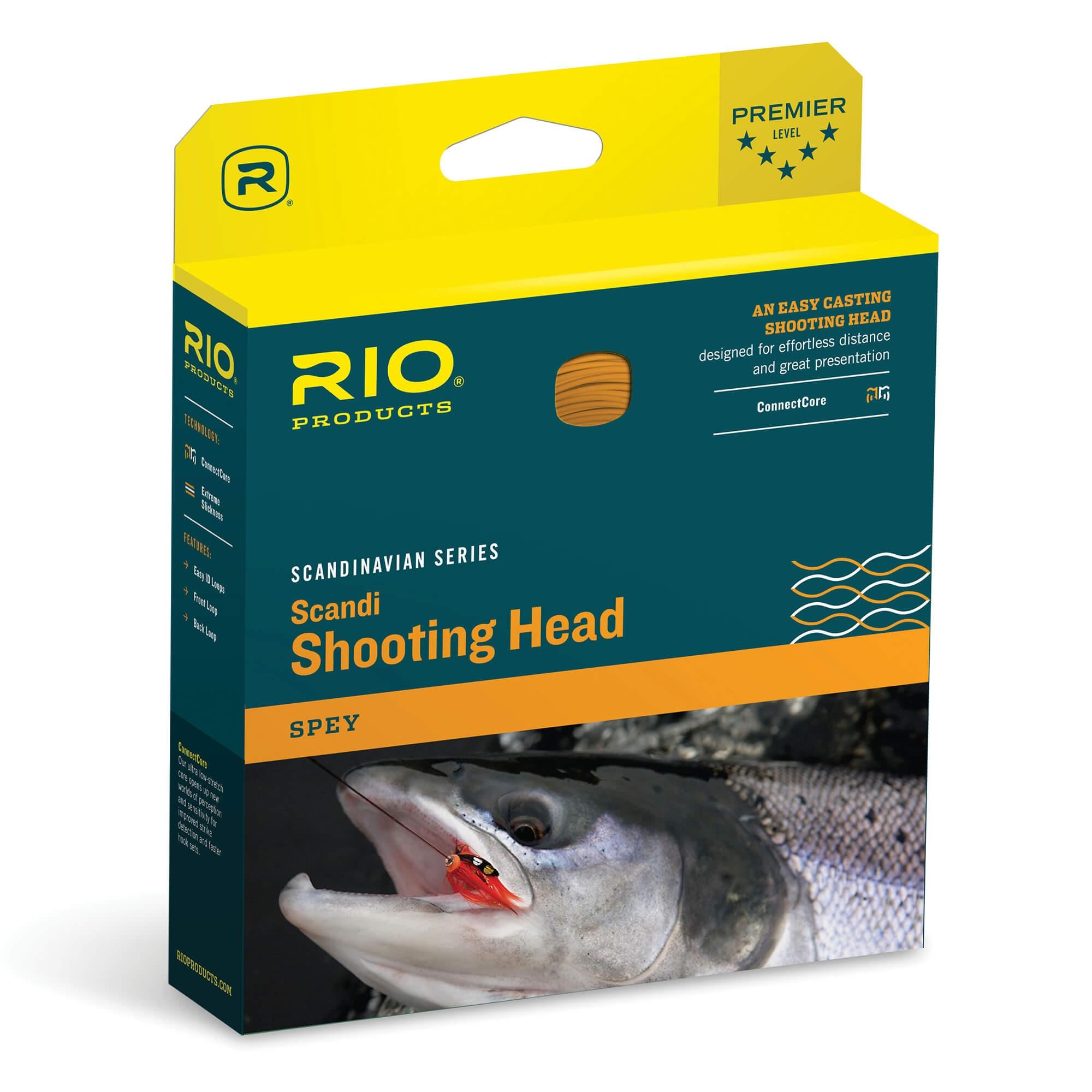 RIO Scandi