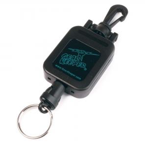 Mini Gear Keeper Clip Medium Force