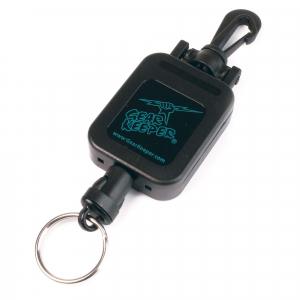 Gear Keeper Mini Clip