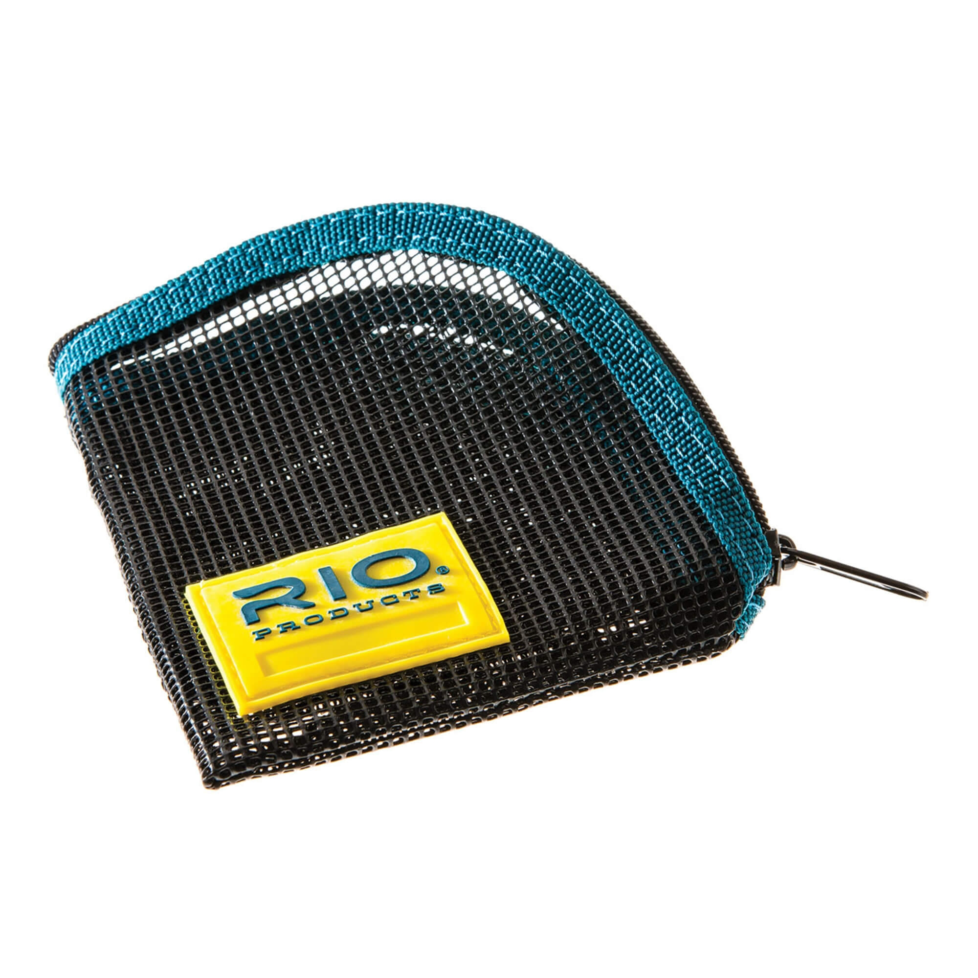 Mesh Tip/Shooting Head Wallet