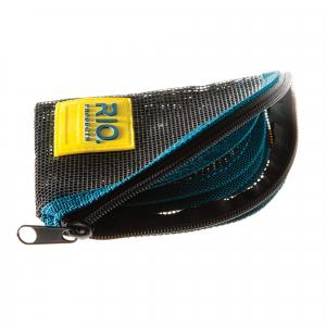 Rio Mesh Tip/Shooting Head Wallet