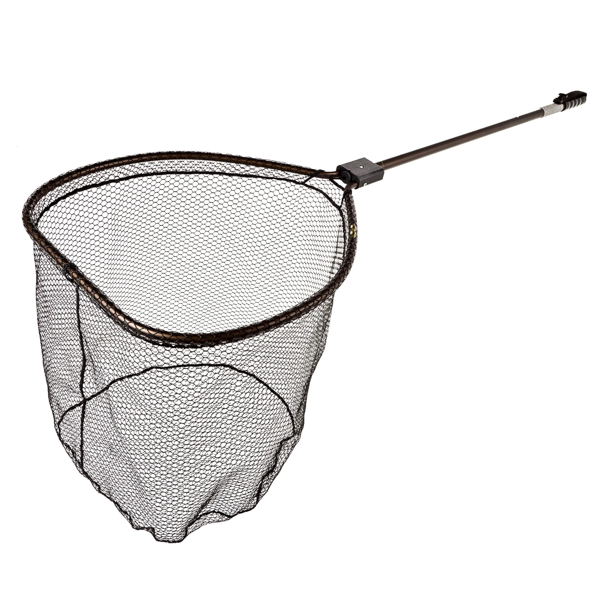 SALMON WEIGH NET RUBBER