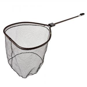 Mclean R141 Salmon weigh Net