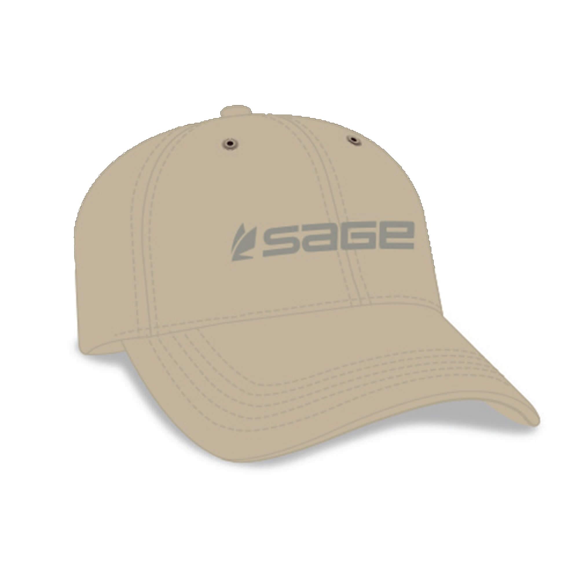 Soft Crown Hat