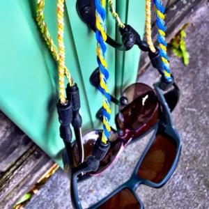 Flyvines Sunglasses Retainer