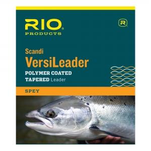 Rio Scandi Spey Light