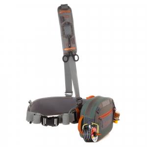Fishpond Switchback Belt System 2.0