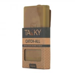 Tacky Catch All Fly Box