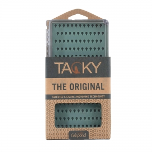 Tacky Original Fly Box