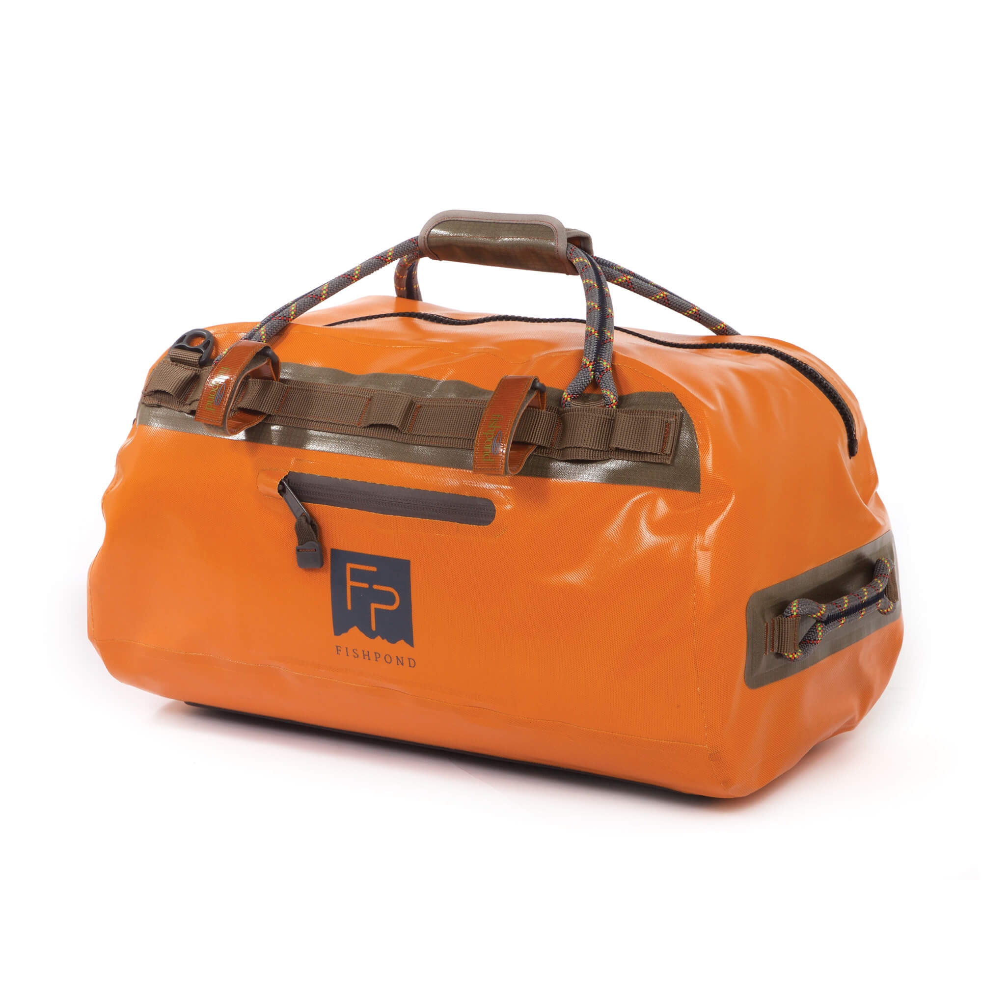 Thunderhead Submersible Duffel