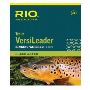 Rio Trout VersiLeader